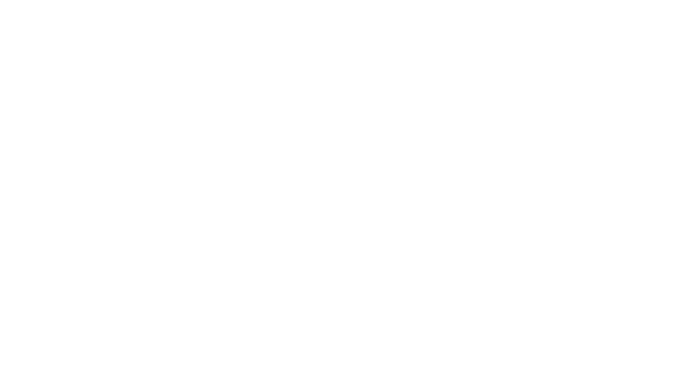 fall winter collection 2016