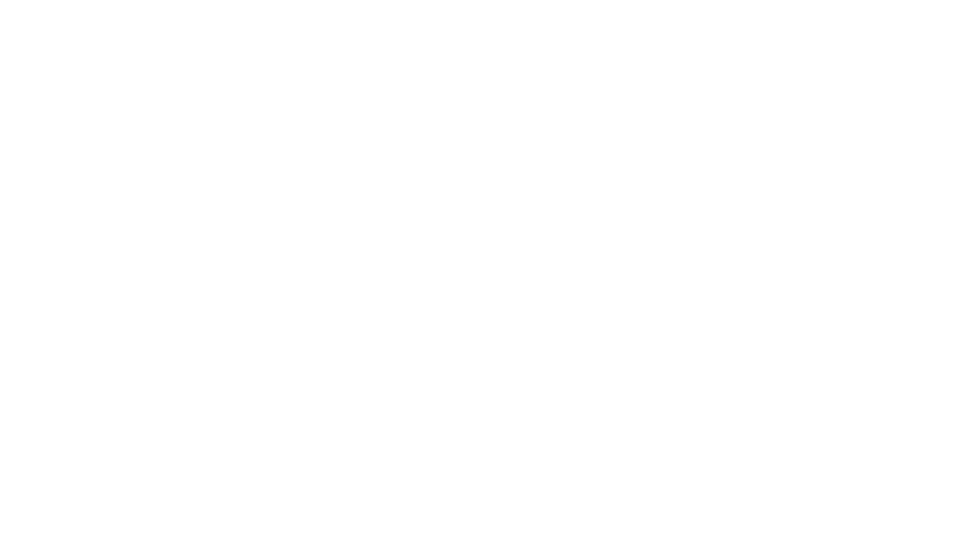 fall winter collection 2017-18