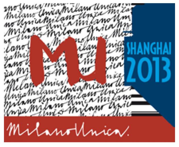 Shirty inverno 2014-15 stiamo preparando Shanghai