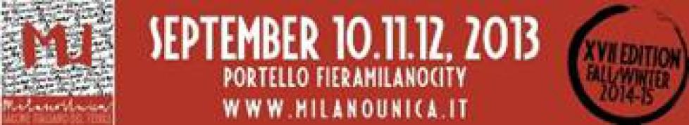 Shirty inverno 2014-15 siamo pronti per Milano